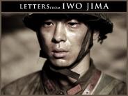 letters_from_iwo_jima_wallpaper_15