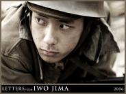 letters_from_iwo_jima_wallpaper_17