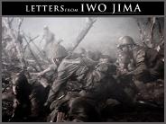 letters_from_iwo_jima_wallpaper_18