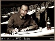 letters_from_iwo_jima_wallpaper_2