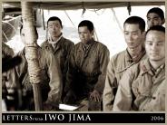 letters_from_iwo_jima_wallpaper_20