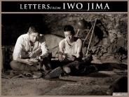 letters_from_iwo_jima_wallpaper_21