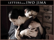 letters_from_iwo_jima_wallpaper_22