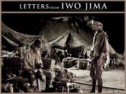 letters_from_iwo_jima_wallpaper_23