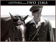 letters_from_iwo_jima_wallpaper_25