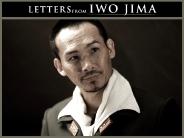 letters_from_iwo_jima_wallpaper_27
