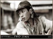 letters_from_iwo_jima_wallpaper_28