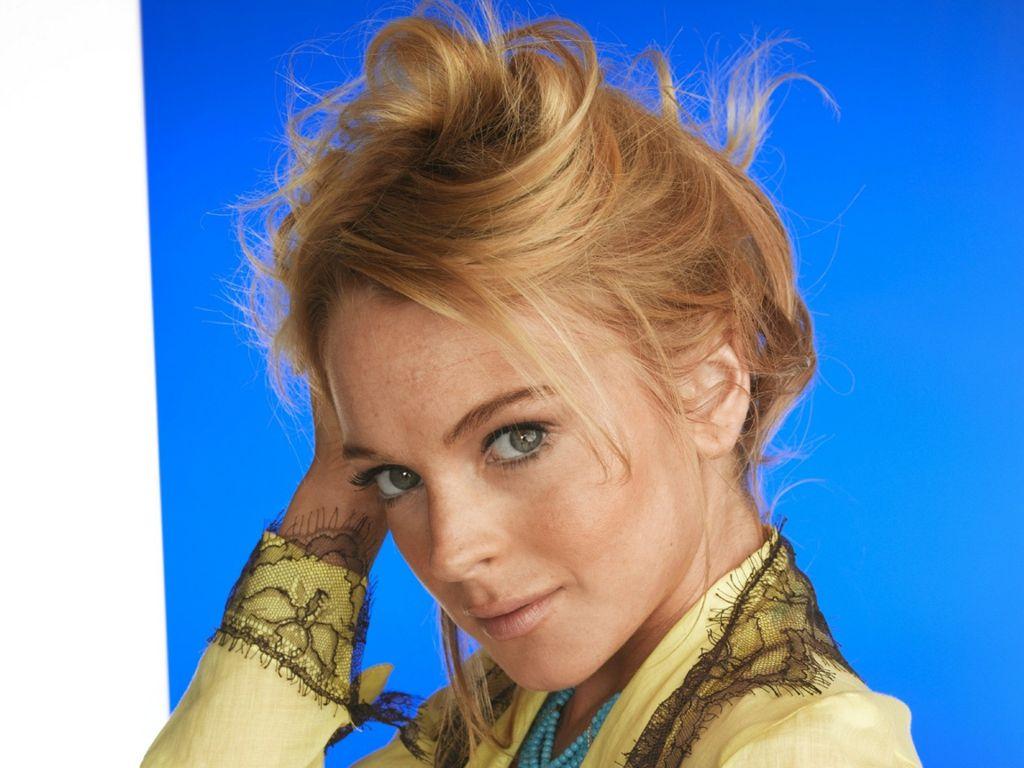 Lindsay-Lohan-65