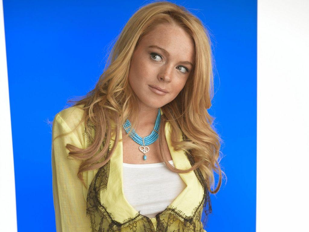 Lindsay-Lohan-66