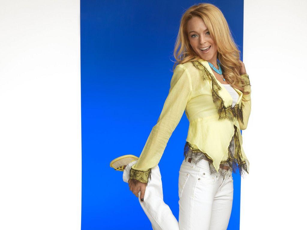 Lindsay-Lohan-67