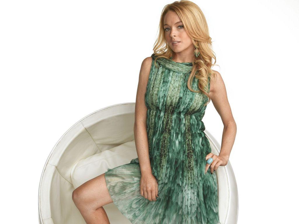 Lindsay-Lohan-68