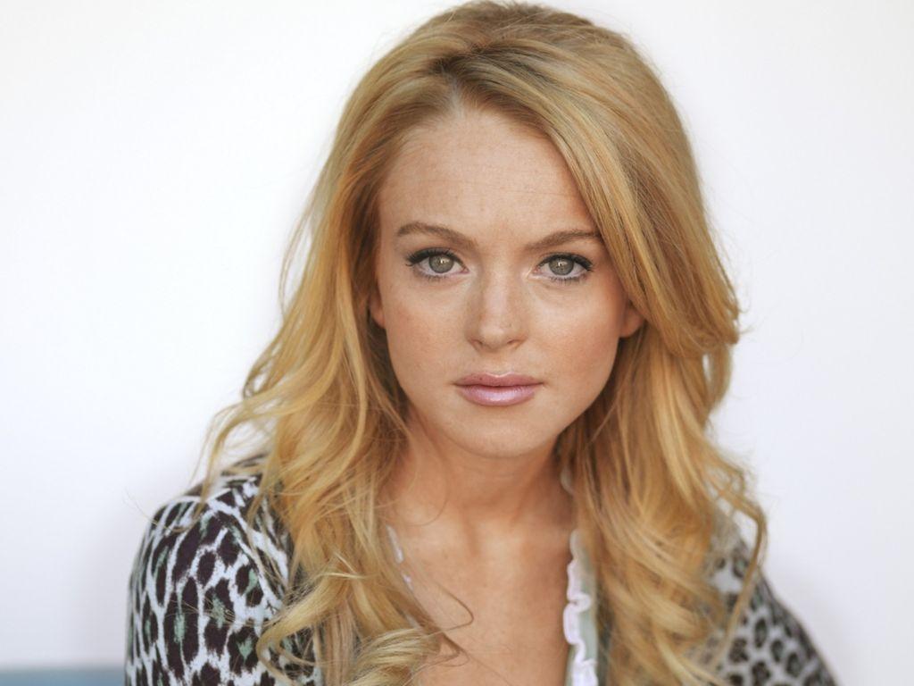 Lindsay-Lohan-69