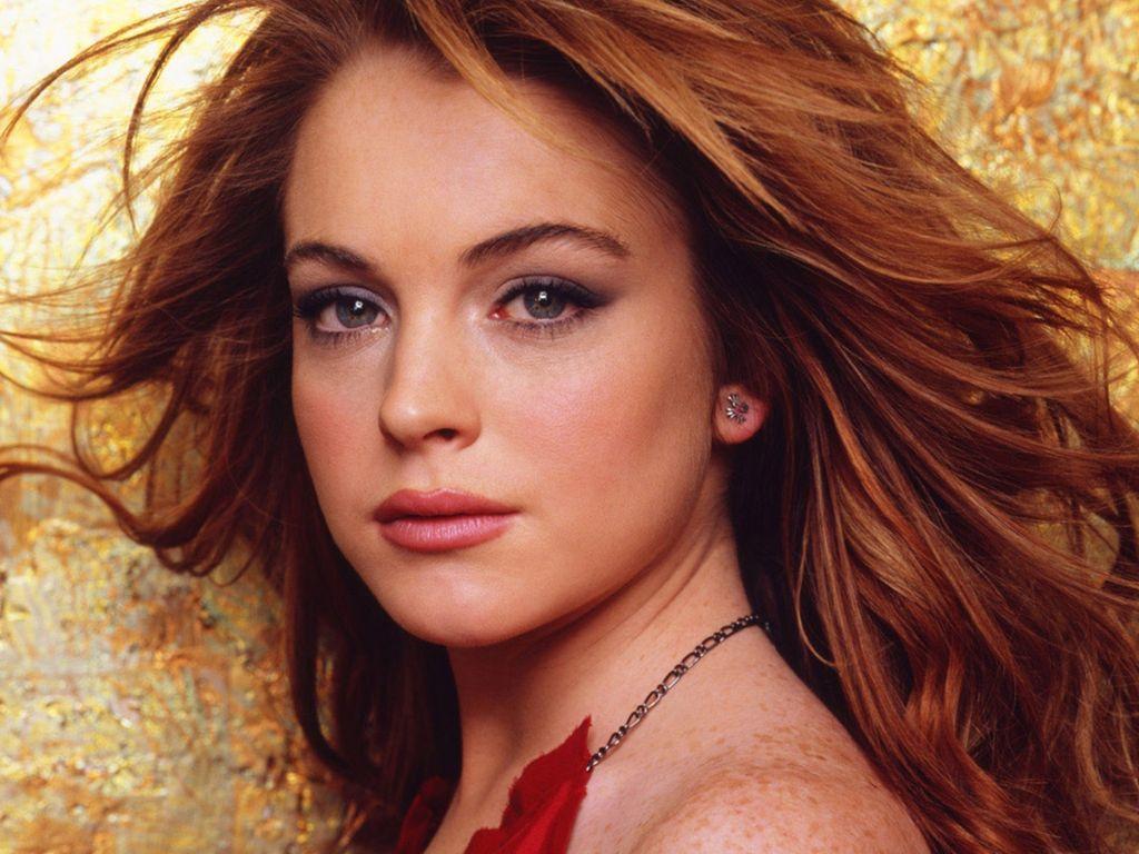 Lindsay-Lohan-71