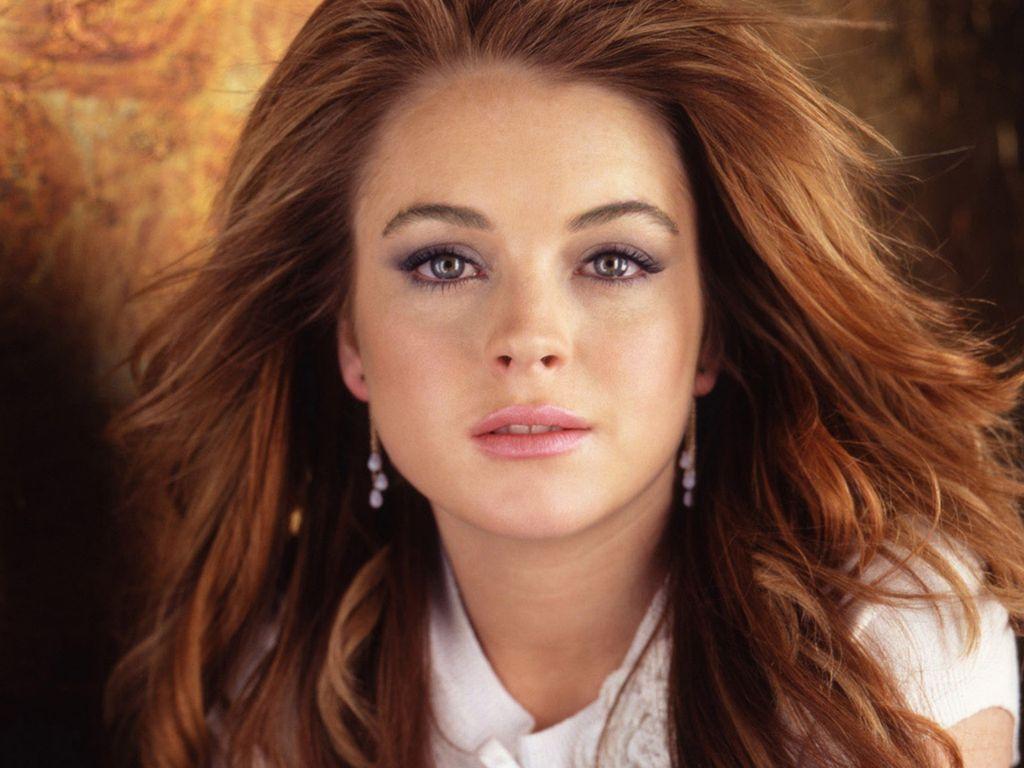 Lindsay-Lohan-72