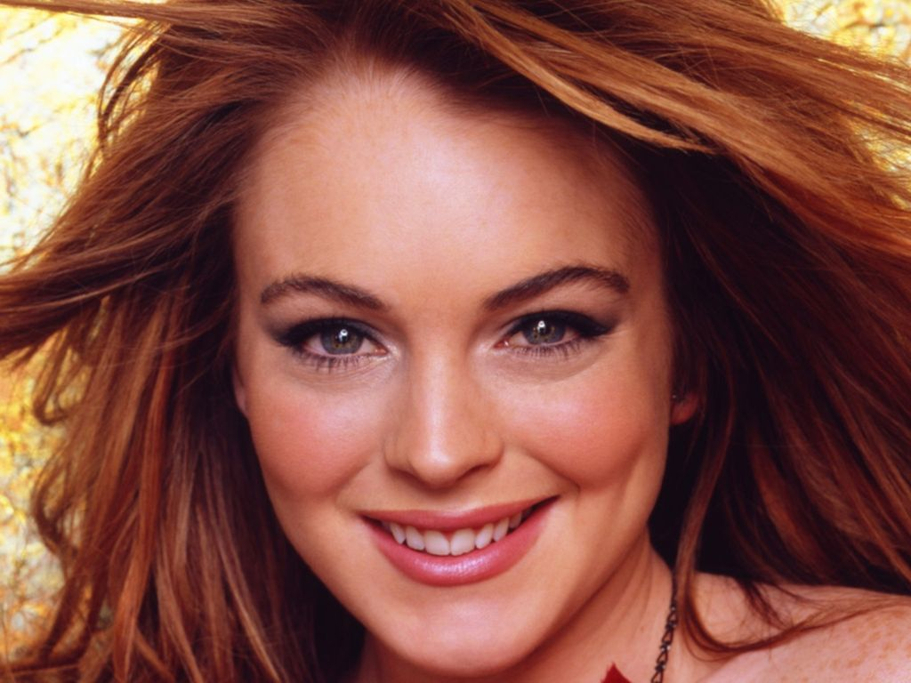 Lindsay-Lohan-74