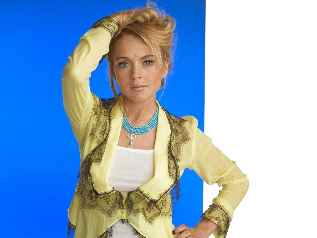 Lindsay-Lohan-75