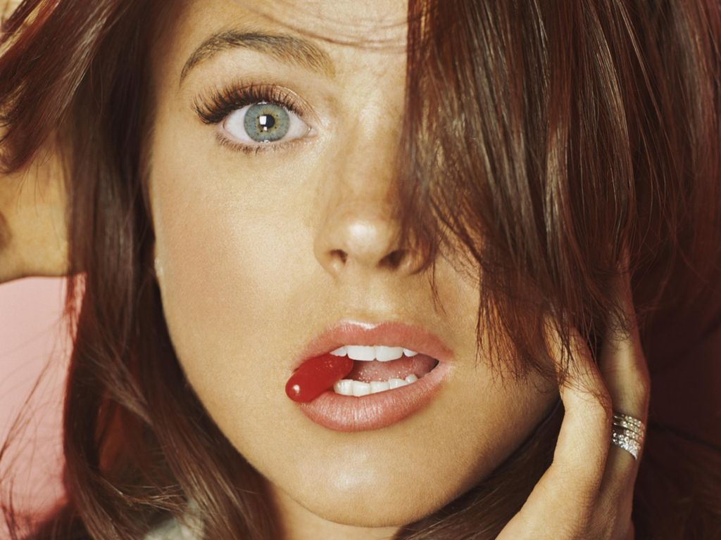 Lindsay-Lohan-80