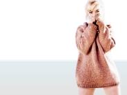 Lindsay-Lohan-10
