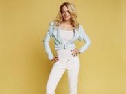 Lindsay-Lohan-101
