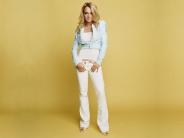 Lindsay-Lohan-102