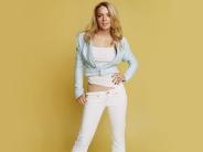 Lindsay-Lohan-103