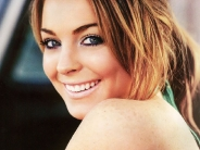 Lindsay-Lohan-106