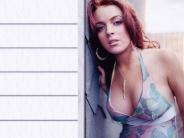 Lindsay-Lohan-109