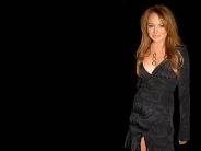 Lindsay-Lohan-110