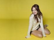 Lindsay-Lohan-112
