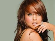 Lindsay-Lohan-113