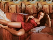 Lindsay-Lohan-118