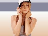 Lindsay-Lohan-119