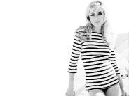 Lindsay-Lohan-12