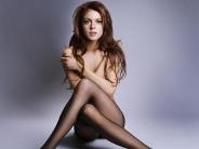 Lindsay-Lohan-127
