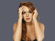 Lindsay-Lohan-13