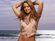Lindsay-Lohan-130