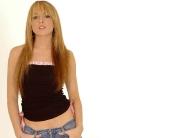 Lindsay-Lohan-133