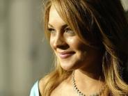 Lindsay-Lohan-137