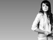 Lindsay-Lohan-158
