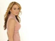 Lindsay-Lohan-16