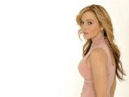 Lindsay-Lohan-17