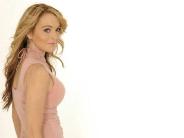 Lindsay-Lohan-18