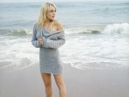 Lindsay-Lohan-21