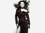 Lindsay-Lohan-22