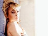 Lindsay-Lohan-24