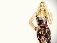 Lindsay-Lohan-26