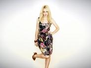 Lindsay-Lohan-27