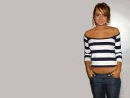 Lindsay-Lohan-28