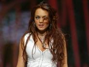 Lindsay-Lohan-29