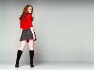Lindsay-Lohan-36